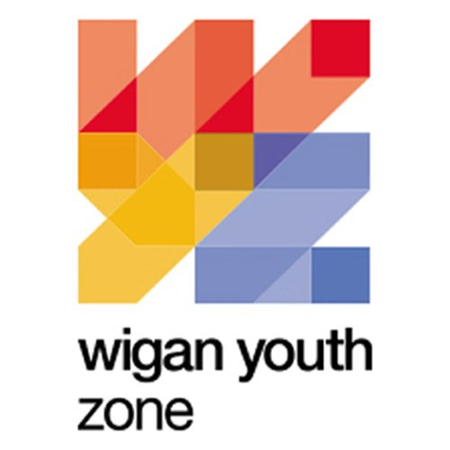 Wigan Youth Zone