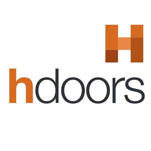 hdoors