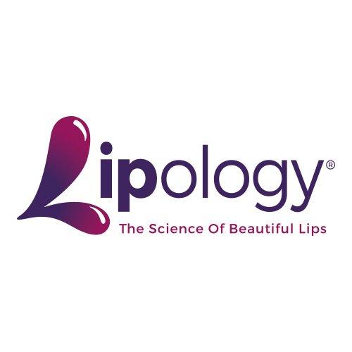 Lipology