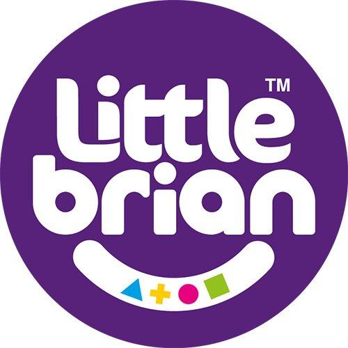 Little Brian