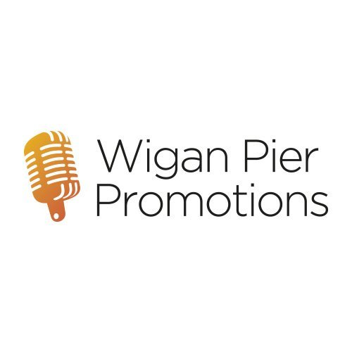 Wigan Pier Promotions